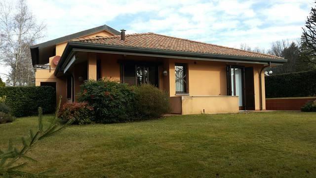 Appartamento in vendita a Appiano Gentile, 5 locali, prezzo € 580.000 | PortaleAgenzieImmobiliari.it
