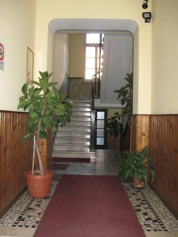 Foto 1 di Trilocale via Pietrino Belli, Torino (zona Parella, Pozzo Strada)