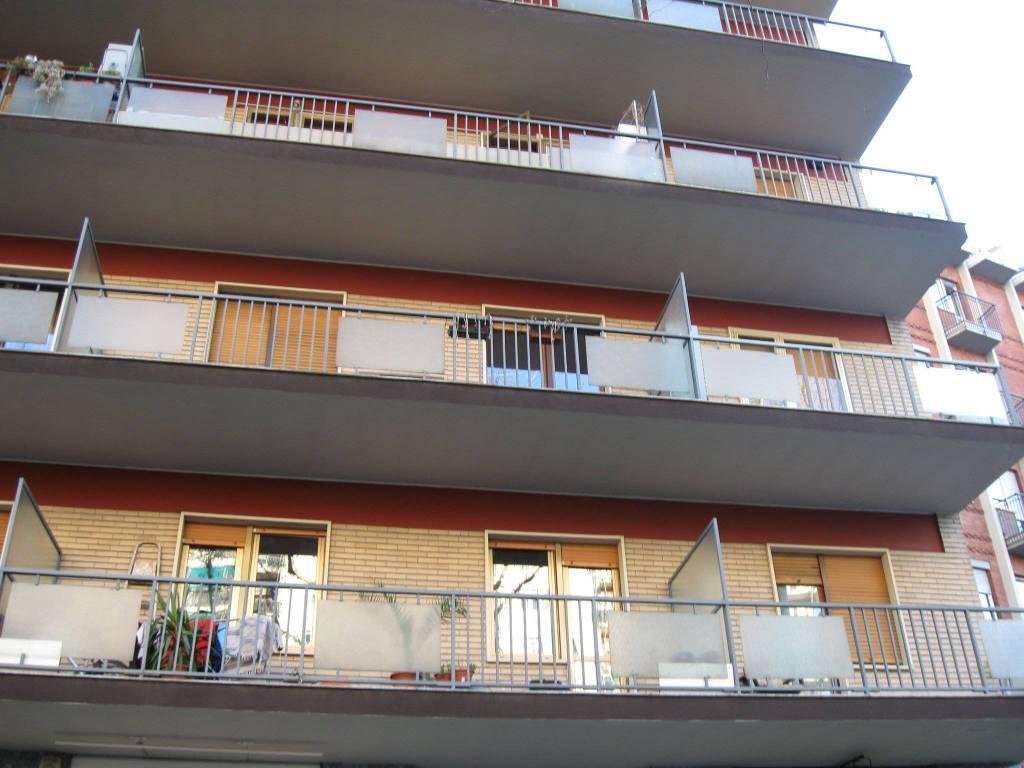 Foto 1 di Bilocale corso Traiano, Torino (zona Mirafiori)