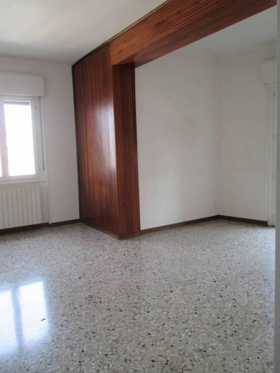 Appartamento in vendita via Luigi Rizzo Brescia