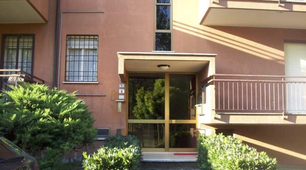Appartamento in vendita a Volta Mantovana, 4 locali, prezzo € 75.225 | CambioCasa.it