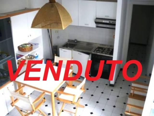 Attico / Mansarda in ottime condizioni arredato in vendita Rif. 4344304