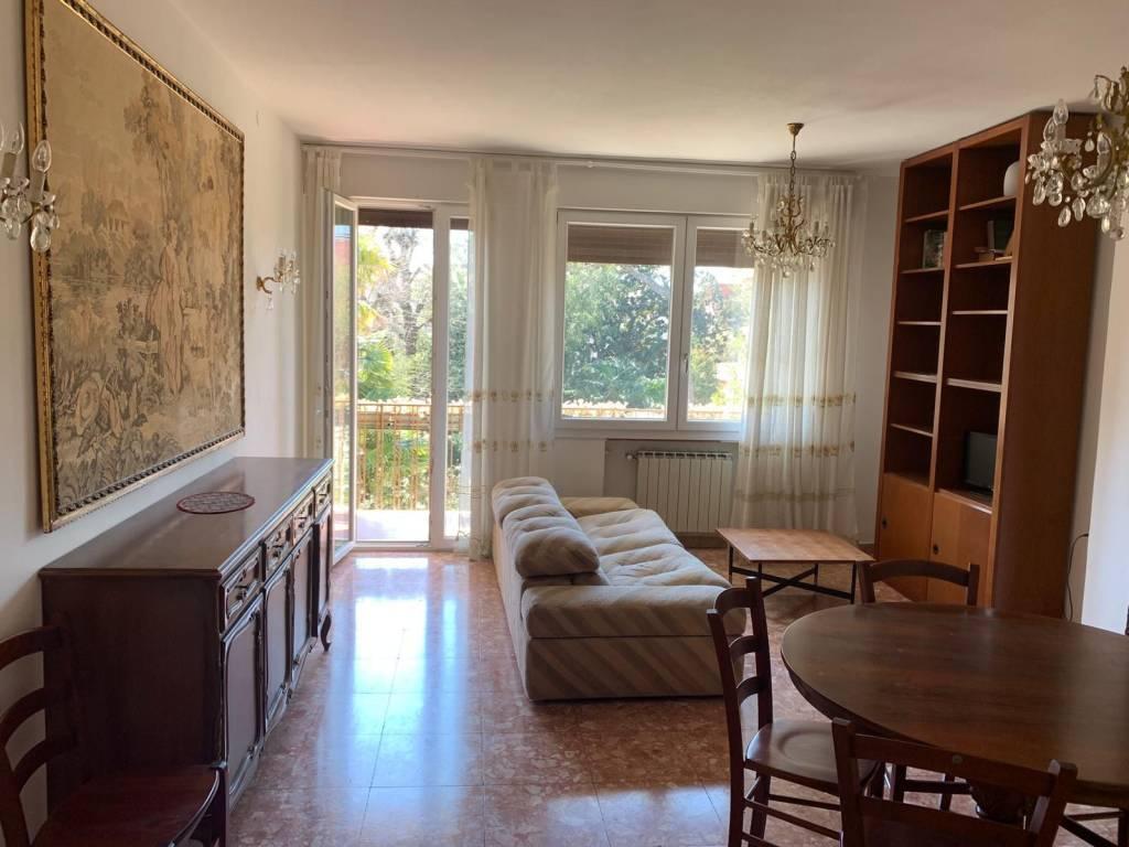 Foto 1 di Appartamento Riviera Santa Maria Elisabetta, Venezia (zona Lido)