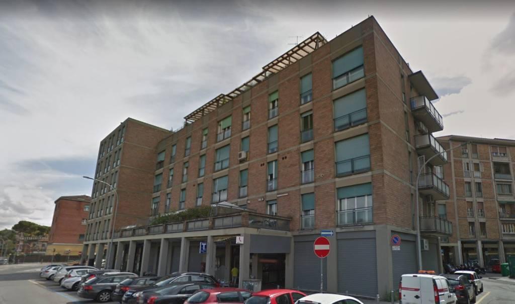 Foto 1 di Appartamento via Camillo Ranzani, Bologna (zona San Donato, Fiera)