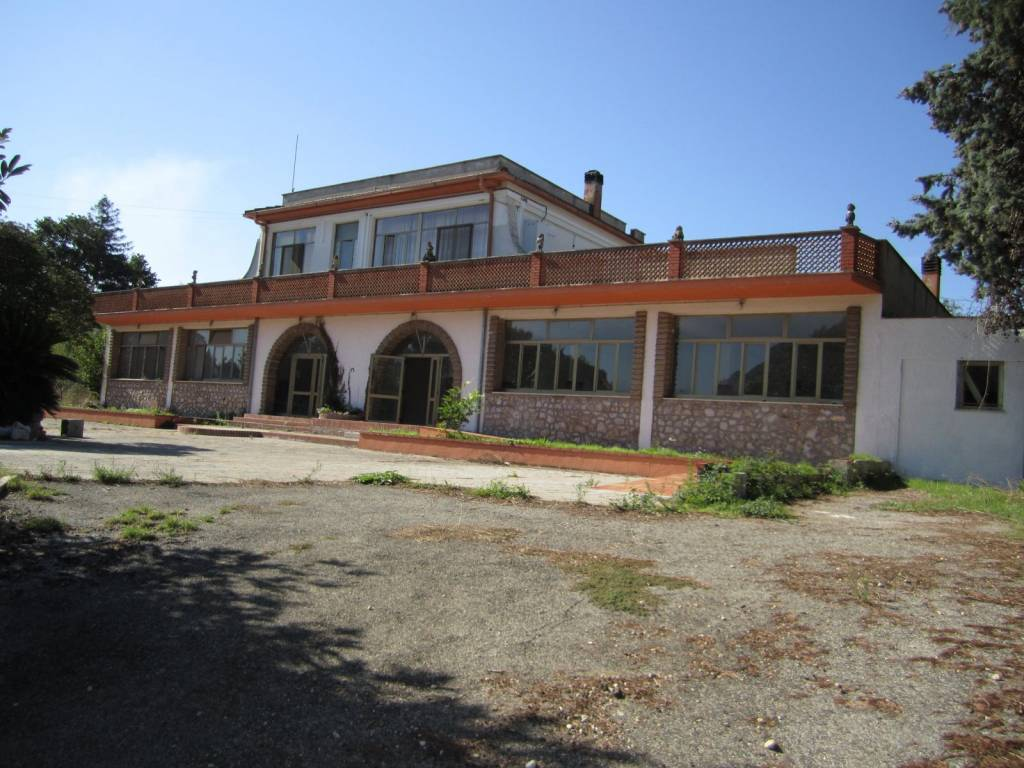 Appartamento in vendita a Rignano Flaminio, 3 locali, prezzo € 198.000 | CambioCasa.it