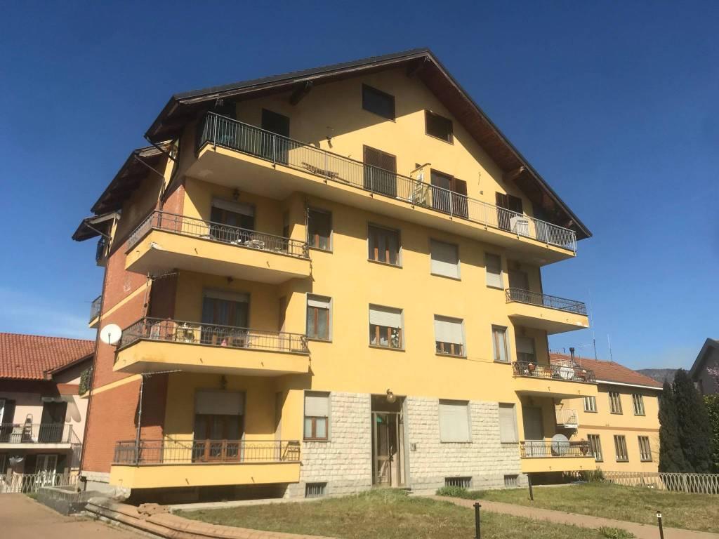 Foto 1 di Quadrilocale via 1 Maggio 5, Avigliana