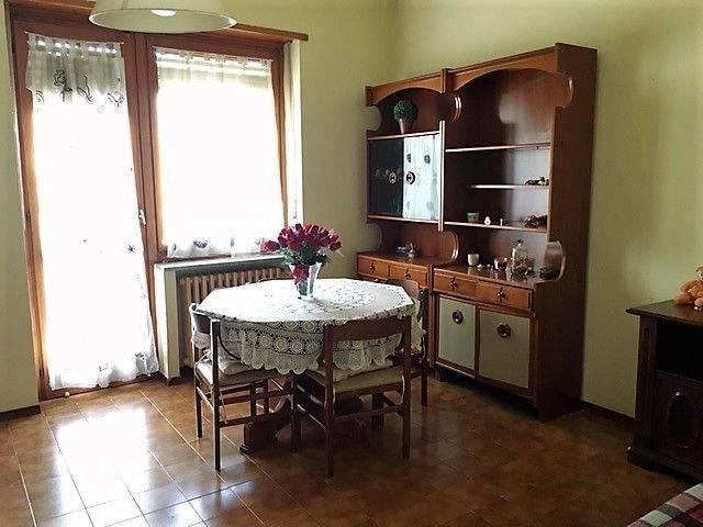 Appartamento in affitto a Luserna San Giovanni, 2 locali, prezzo € 250 | PortaleAgenzieImmobiliari.it