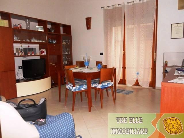 Appartamento in ottime condizioni in vendita Rif. 5048573