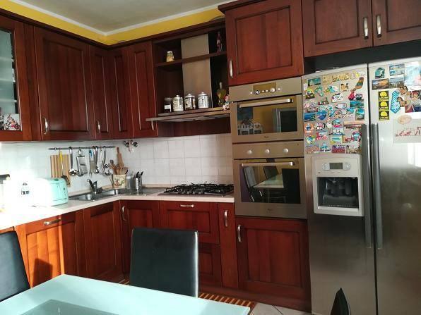 Villa in vendita a Valle Salimbene, 5 locali, prezzo € 230.000 | PortaleAgenzieImmobiliari.it