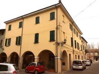 Foto 1 di Quadrilocale via Zacchiroli 1, Castel Guelfo Di Bologna
