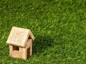 Terreno edificabile in vendita a Martignacco (UD)