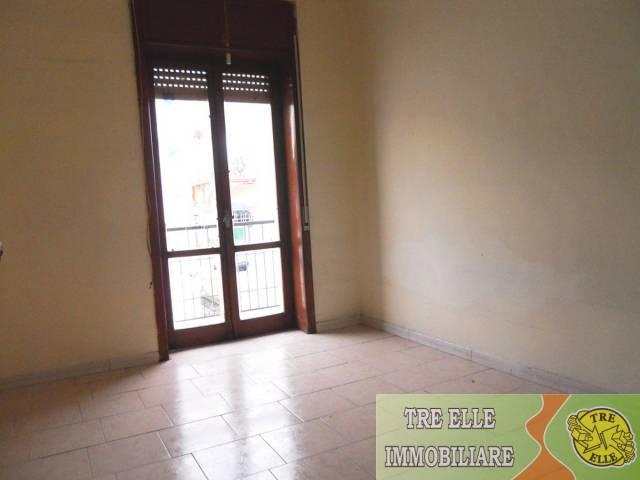 Appartamento da ristrutturare in vendita Rif. 5048386