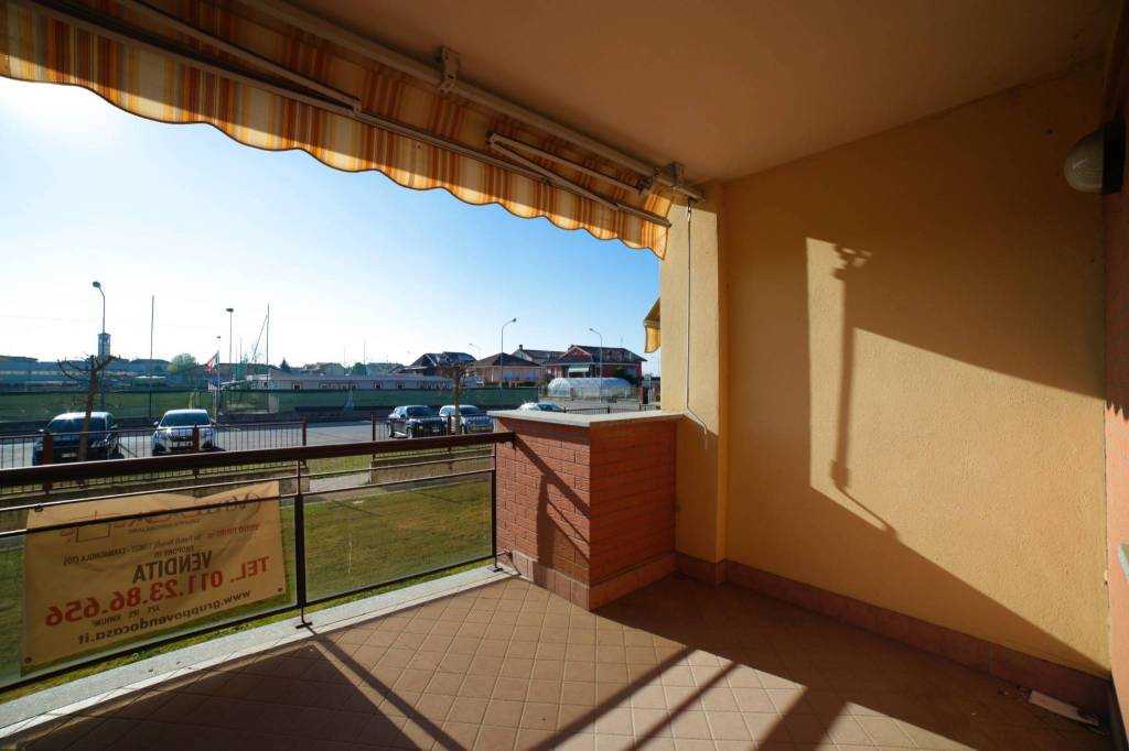 Appartamento in ottime condizioni in vendita Rif. 8521362