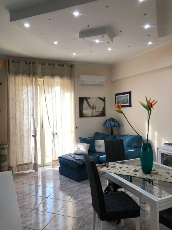 Appartamento in Vendita a Messina Periferia Sud: 3 locali, 75 mq