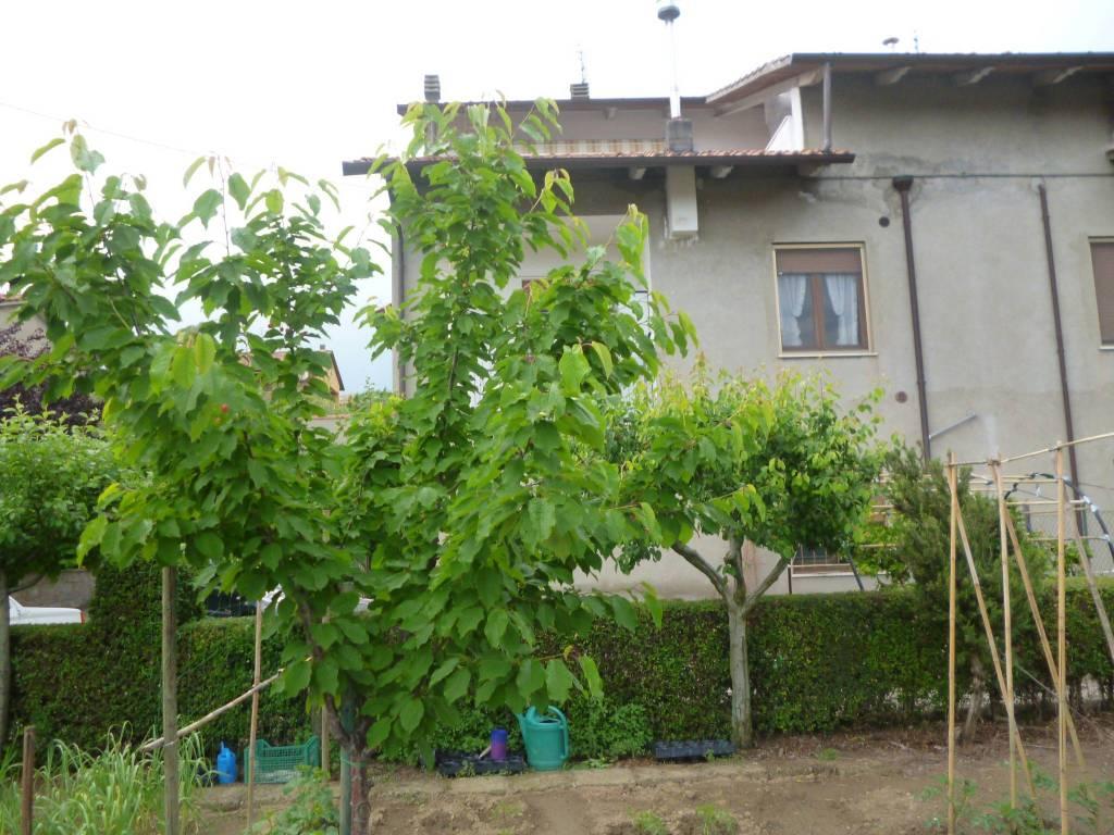 Casa indipendente in Vendita a Passignano Sul Trasimeno Centro: 5 locali, 194 mq