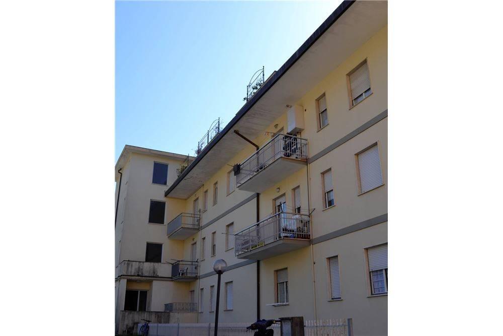 Foto 1 di Quadrilocale via Francolano, 149, Casarza Ligure