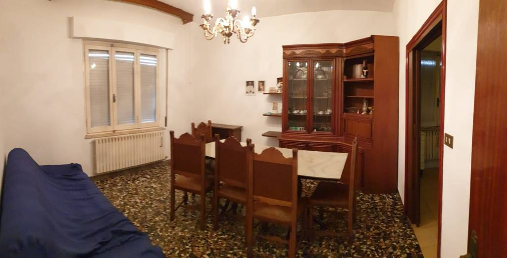 Appartamento in vendita a Civitanova Marche, 4 locali, prezzo € 150.000 | CambioCasa.it