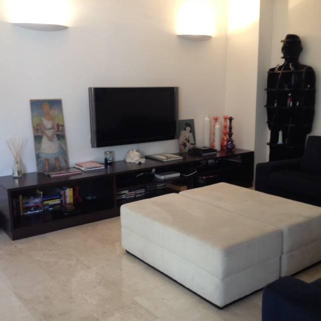 Appartamento in affitto Zona Centro Storico - indirizzo su richiesta Bologna