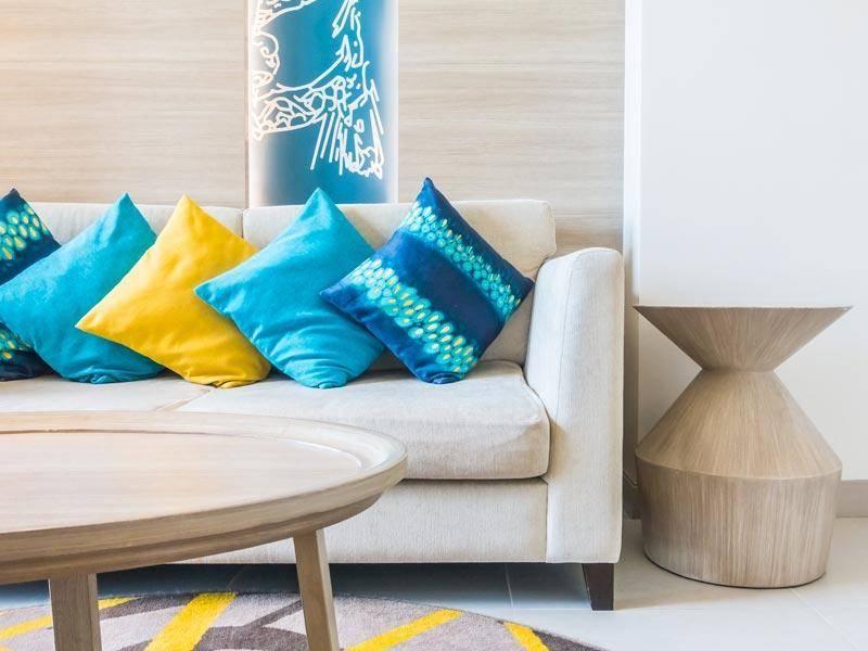 Appartamento in vendita via Lago Maggiore n. 24 Guidonia Montecelio