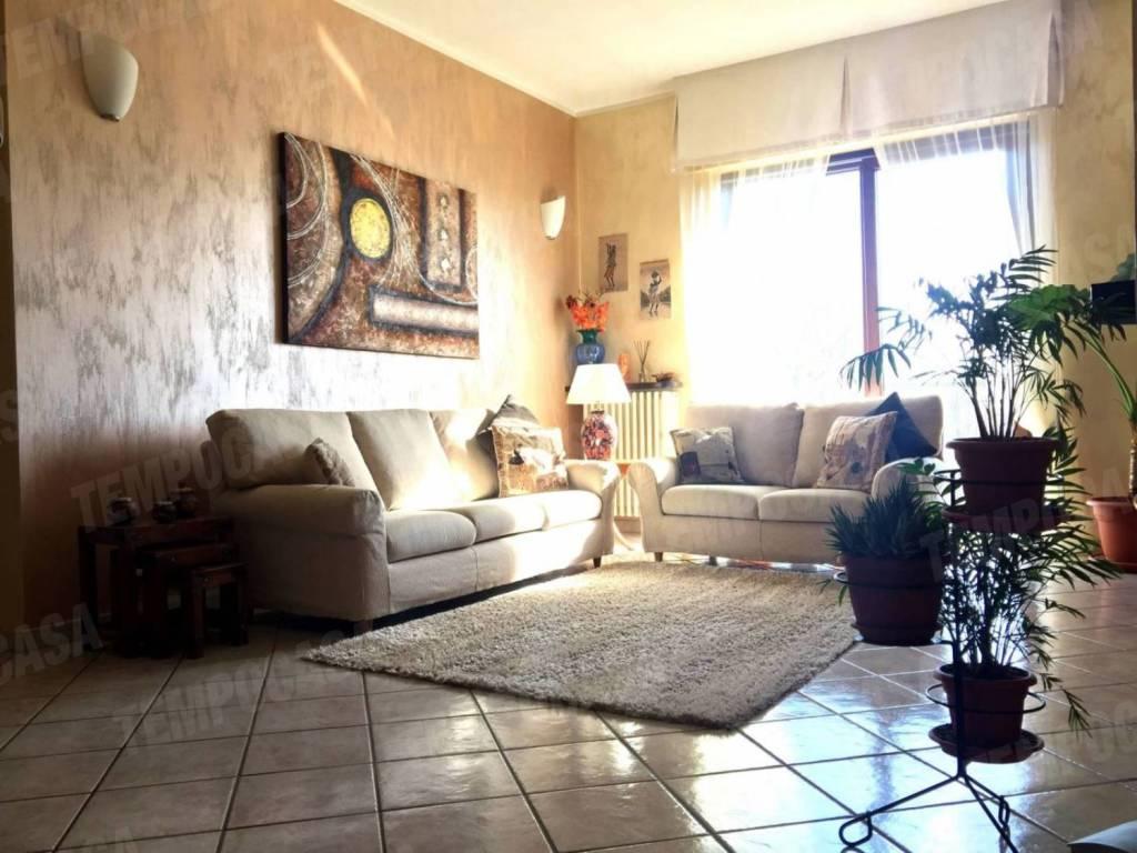 Foto 1 di Appartamento San Carlo Canavese