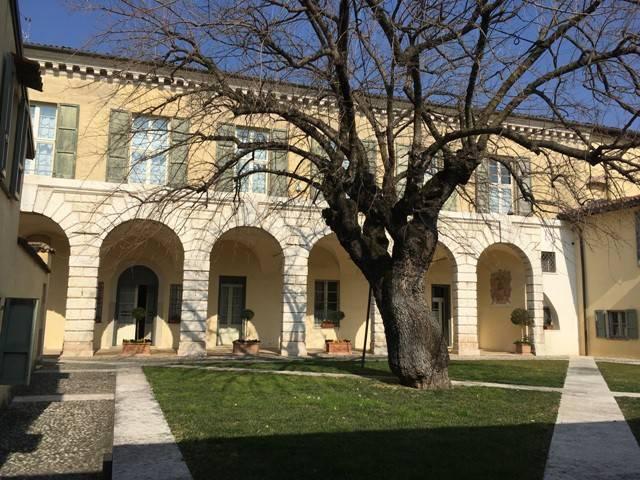 Appartamento in vendita a Cellatica, 5 locali, prezzo € 690.000 | PortaleAgenzieImmobiliari.it