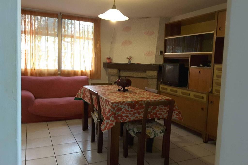 Villa in Vendita a Ravenna Semicentro: 5 locali, 150 mq
