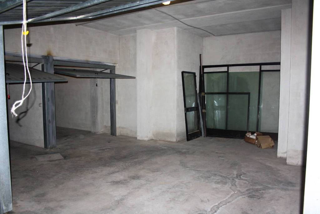 Magazzino in affitto a Castagnole delle Lanze, 3 locali, prezzo € 120   PortaleAgenzieImmobiliari.it