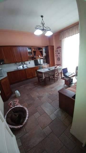 Foto 1 di Villa via Circonvallazione 60, Caselle Torinese