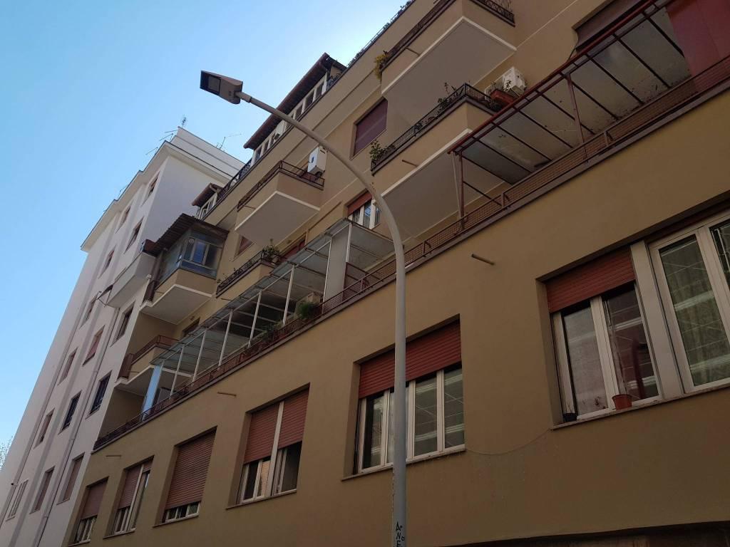 Appartamento in vendita a Roma, 3 locali, zona Zona: 14 . San Giovanni, Re di Roma, P.ta Metronia, prezzo € 330.000 | CambioCasa.it