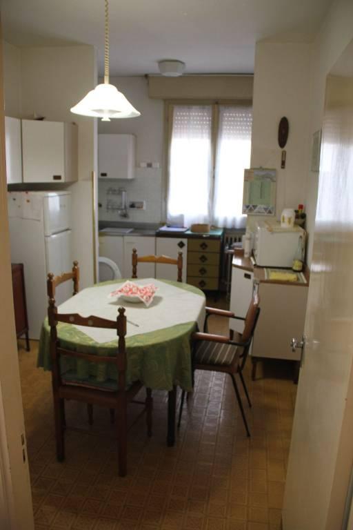 Appartamento in Vendita a Bellaria-Igea Marina Centro: 5 locali, 121 mq