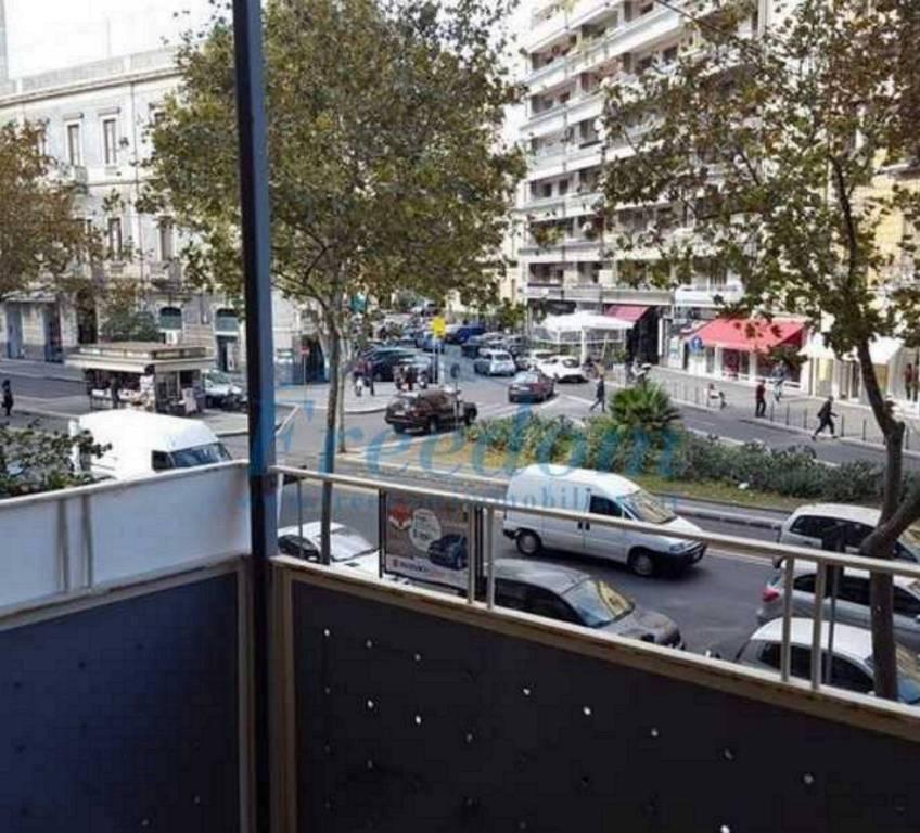 Appartamento in Vendita a Catania Centro: 5 locali, 300 mq