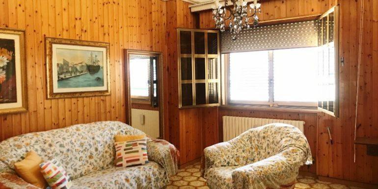 Appartamento in vendita a Lequile, 2 locali, prezzo € 105.000 | PortaleAgenzieImmobiliari.it