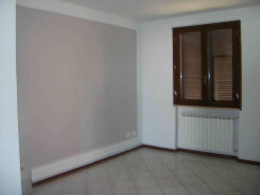 Appartamento in Vendita a Montopoli In Val D'Arno:  3 locali, 70 mq  - Foto 1