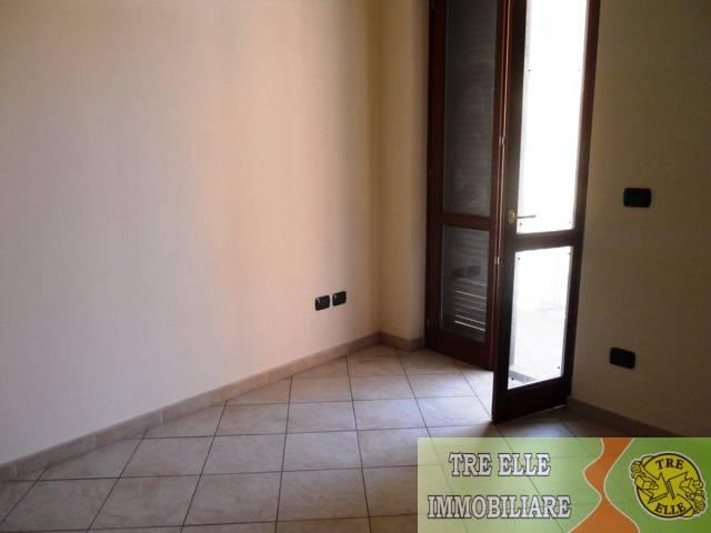 Appartamento in buone condizioni in vendita Rif. 6936120
