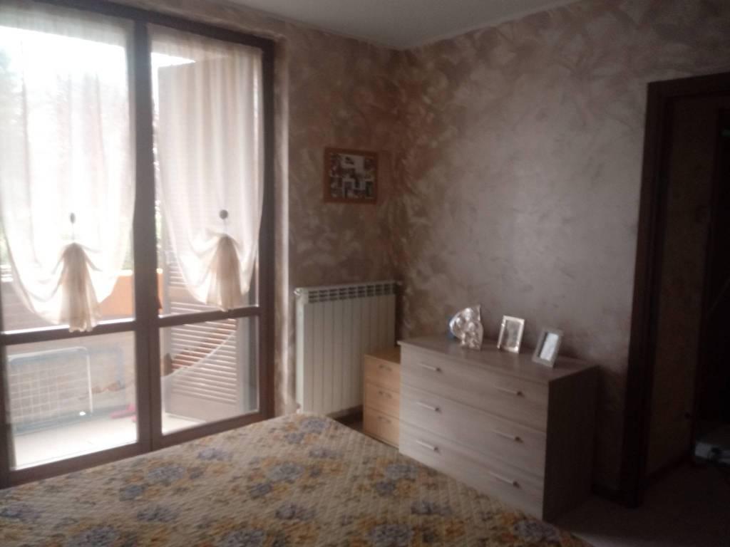 Appartamento in vendita a Marudo, 3 locali, prezzo € 198.000 | PortaleAgenzieImmobiliari.it
