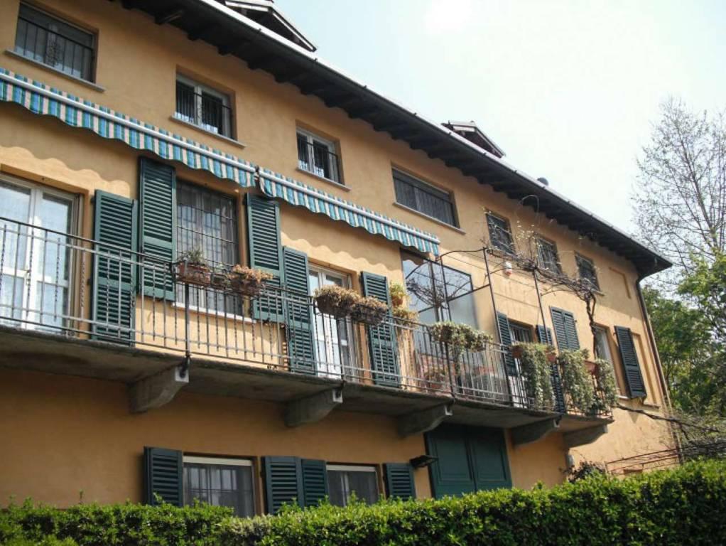 Appartamento in affitto a Lodi, 3 locali, prezzo € 650 | CambioCasa.it