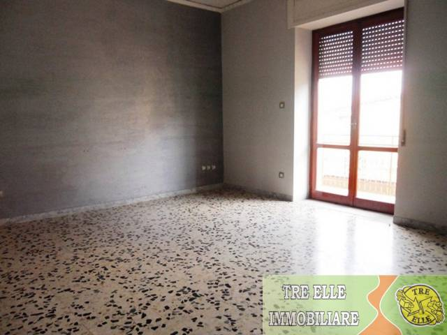 Appartamento, Luigi Vecchione, 0, Vendita - San Vitaliano