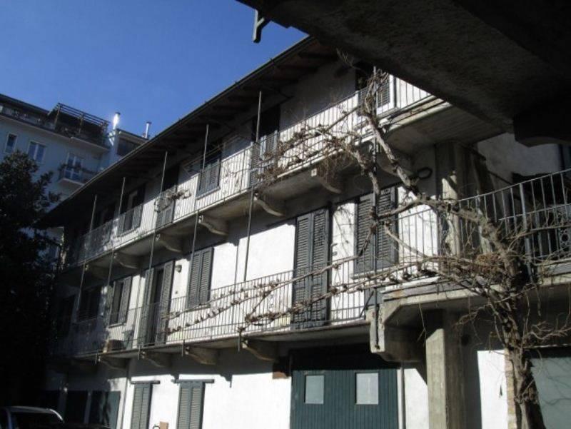 Appartamento in affitto a Lodi, 3 locali, prezzo € 500   CambioCasa.it