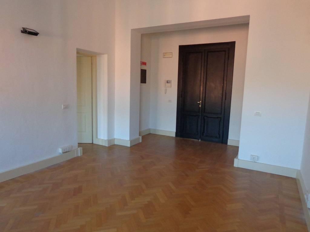 Appartamento in Vendita a Ferrara Centro: 2 locali, 60 mq