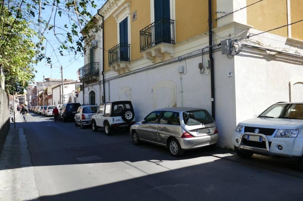 Casa indipendente in Vendita a Catania Periferia: 4 locali, 120 mq