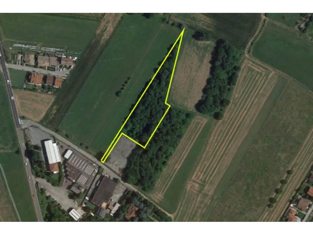Terreno Agricolo in vendita a Bruino, 9999 locali, prezzo € 30.000 | PortaleAgenzieImmobiliari.it