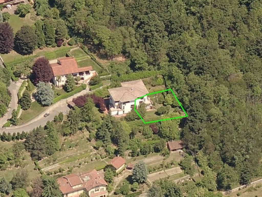 Appartamento in vendita a Moncalieri, 4 locali, prezzo € 205.000 | CambioCasa.it