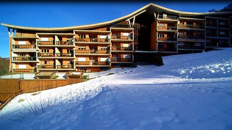 Appartamento in vendita a Limone Piemonte, 1 locali, prezzo € 125.000   PortaleAgenzieImmobiliari.it
