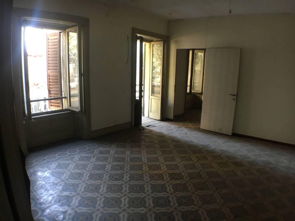 Appartamento in vendita a Alzano Lombardo, 4 locali, prezzo € 59.000 | PortaleAgenzieImmobiliari.it