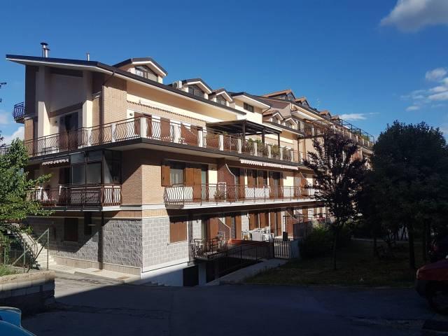 Appartamento, sant alfonso maria de liguori, Vendita - Avellino