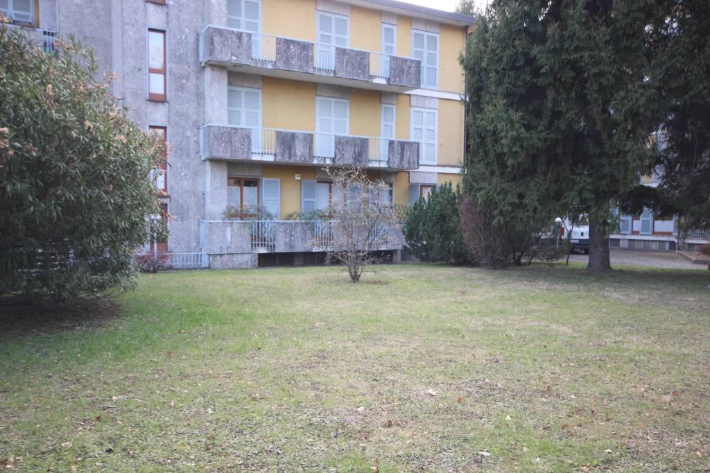 Appartamento in vendita a Merate, 4 locali, prezzo € 180.000   PortaleAgenzieImmobiliari.it
