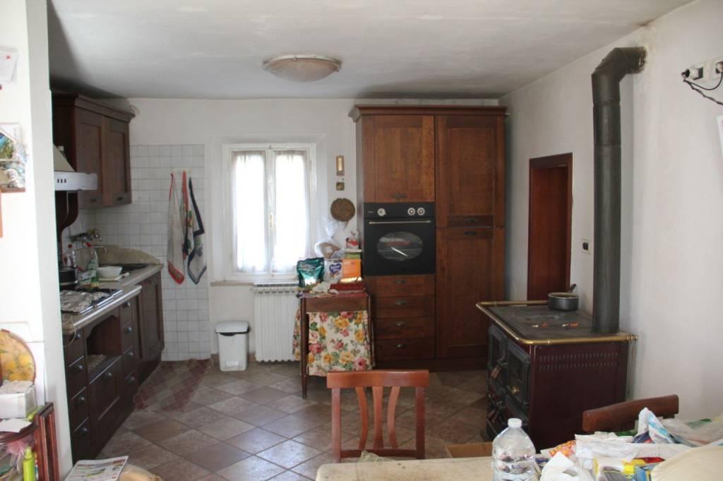 Villa in Vendita a Gatteo: 5 locali, 245 mq