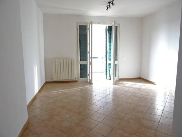 Appartamento in vendita via Luigi Galvani 9 Argenta