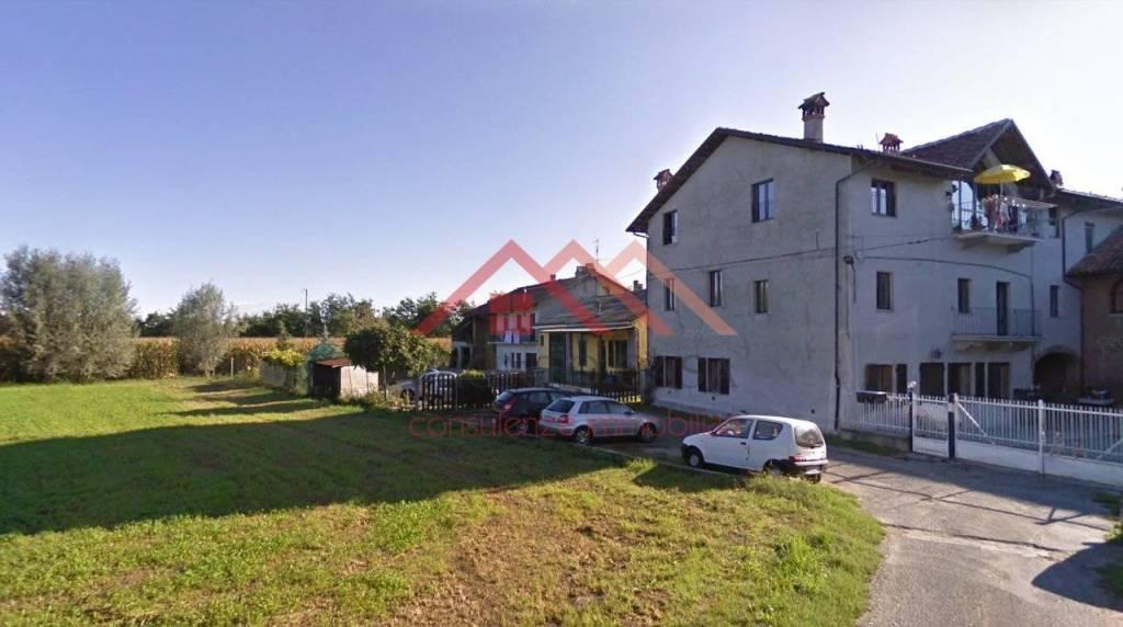 Appartamento in ottime condizioni in vendita Rif. 8850936