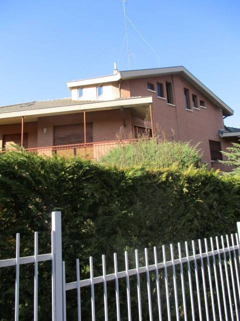 Foto 1 di Appartamento via delle Gallie 1, Buttigliera Alta